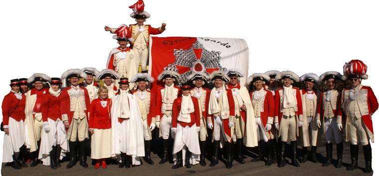 Reitercorps