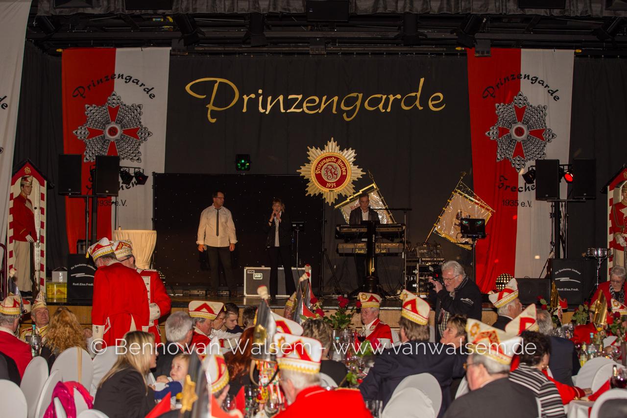 prinzengarde-frechen-fotograf-0055