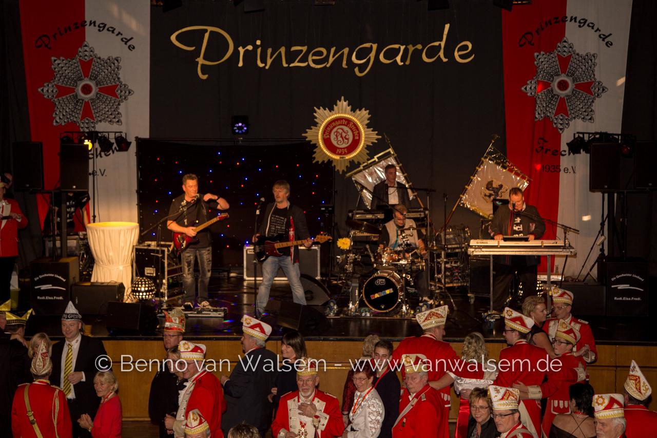 prinzengarde-frechen-fotograf-0393