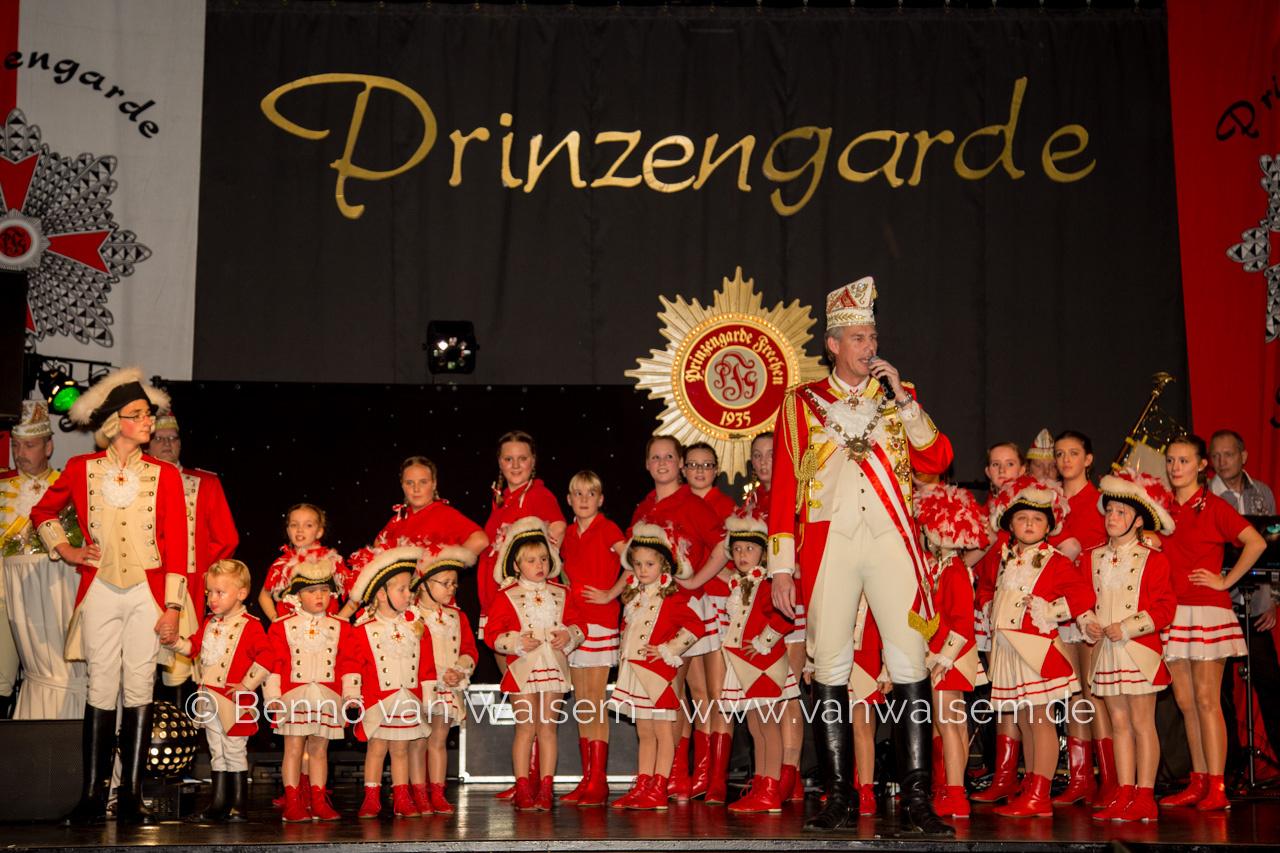prinzengarde-frechen-fotograf-9977