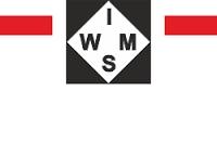 Industrie- und Werksschutz Mundt