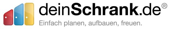 deinSchrank.de