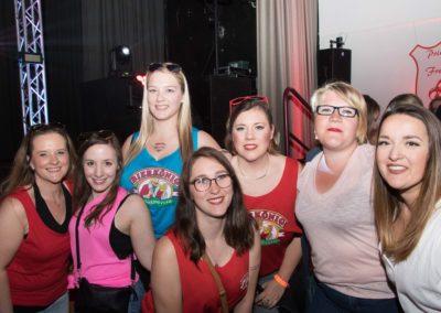 PFG-Tanz in den Mai-10